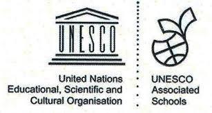 Δίκτυο Συνεργαζόμενων Σχολείων UNESCO